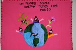 Defendamos Nuestra Tierra